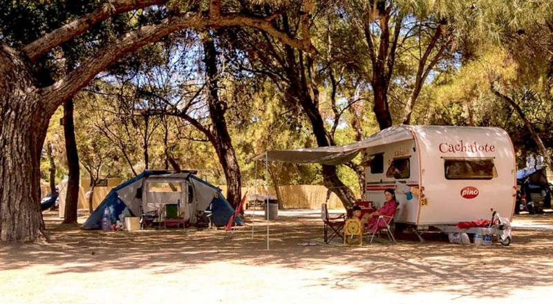 İzmir Hipo Camp
