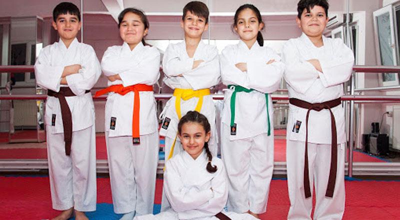 İzmir Köklü Ata Spor Kulübü