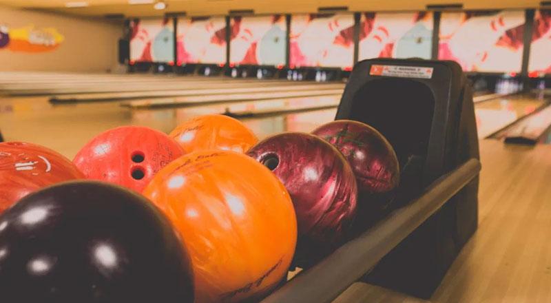 AFM Bowling