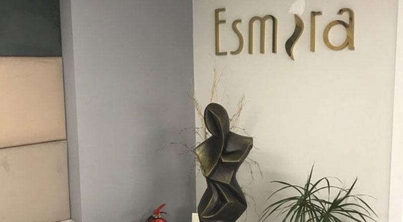 Esmira Estetik Güzellik Merkezi